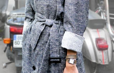 coat belt1