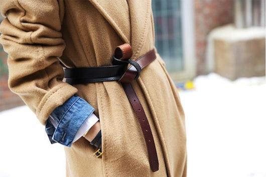 coat belt2