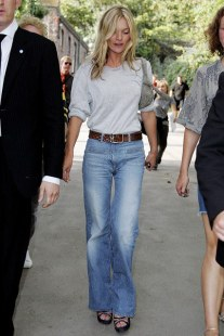 kate-moss-flares-2015