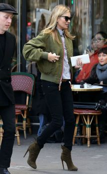 kate-moss-green-jacket-main