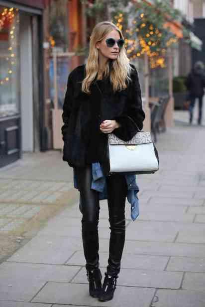 poppy-delevingne-leather-tote