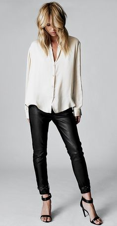 w shirt outfit 2