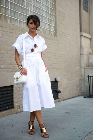 white-shirt 19