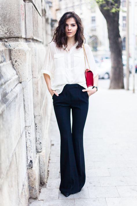 White shirt 20