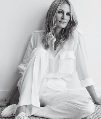 white shirt 27