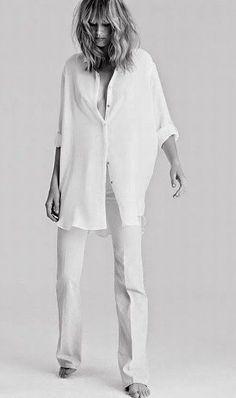 white shirt12