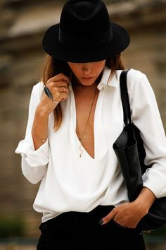 white shirt18