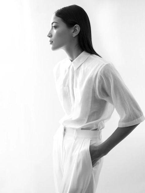 white shirt6