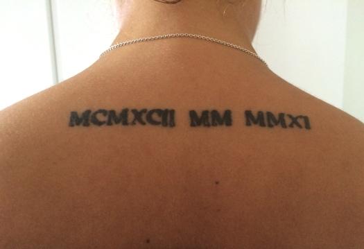 IMG_1215