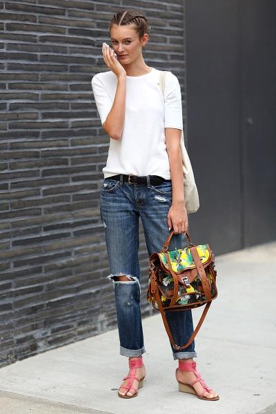 Jeans tendencias_moda_en_la_calle_street_style_verano_2013_boyfriend_jeans_pantalones_mezclilla_denim__166204225_800x1200