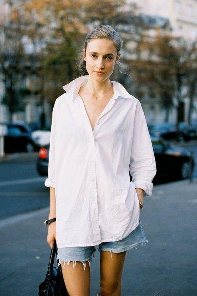 skjorte streetstyle6500-web