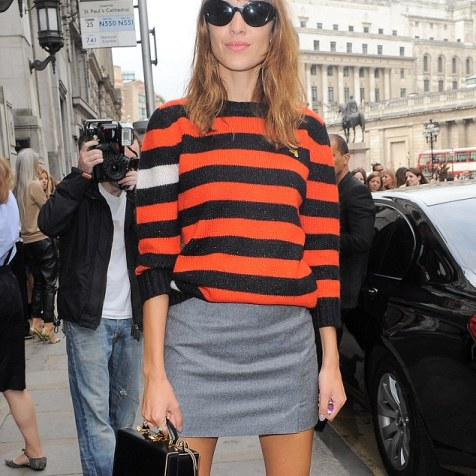 1410610217279_wps_21_Alexa_Chung_pictured_at_E
