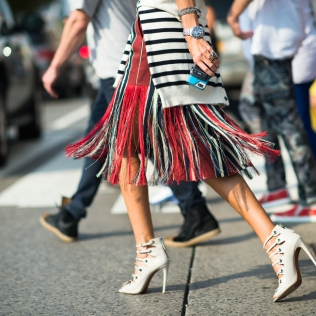 5048-Le-21eme-Adam-Katz-Sinding-Sarah-Rutson-Mercedes-Benz-New-York-Fashion-Week-Spring-Summer-2014_AKS0922