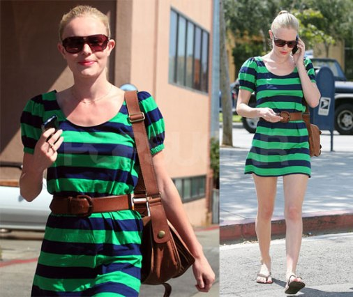 katebosworth_0