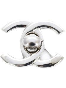 farfetch.com/Chanel 6800,-