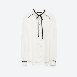 Zara 300,-