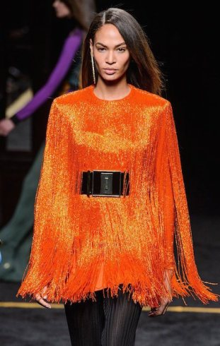 balmain-fall-2015-fashiondailymag-sel-90-joan-smalls