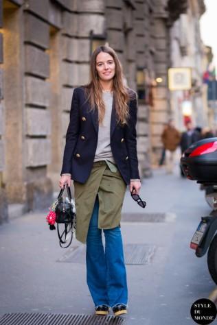 carlotta-oddi-by-styledumonde-street-style-fashion-blog_mg_0327-700x1050-682x1024