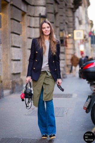 carlotta-oddi-by-styledumonde-street-style-fashion-blog_mg_0327-700x1050-682x1024
