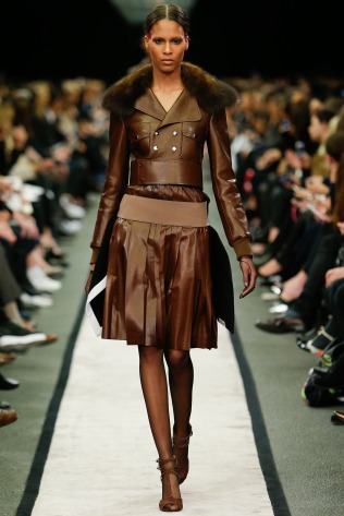 Givenchy-Fall-Winter-2014-2015-Outfits-For-Women-6