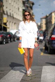hbz-shirtdress-2-mfw-ss2015-street-style-day5-27-lg