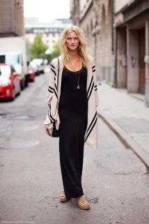maxi-dress4