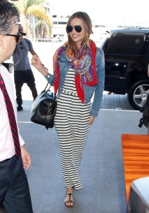 Miranda+s+striped+dress+lP4zbzyi9EDx