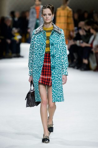 Miu-Miu-runway-look-Fall-winter-2015-2016