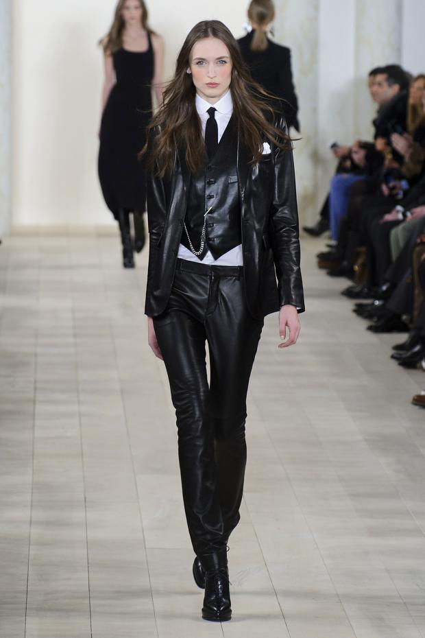 ralph-lauren-autumn-fall-winter-2015-nyfw30