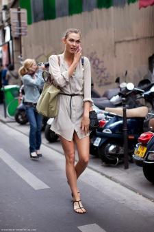 Shirt-Dresses-Street-Style-9