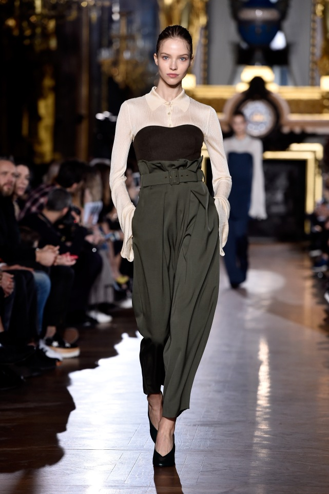 stella-mccartney-fall-2015-runway-465651898
