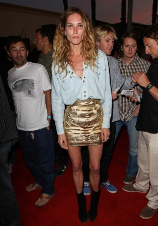 erin-wasson-balmin-skirt1