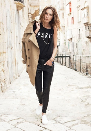 erin-wasson-madewell-spring-2014-campaign3