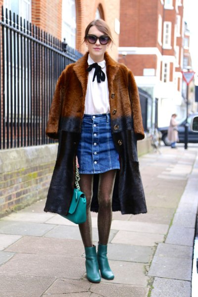 london-fashion-week-aw15-street-style-7246