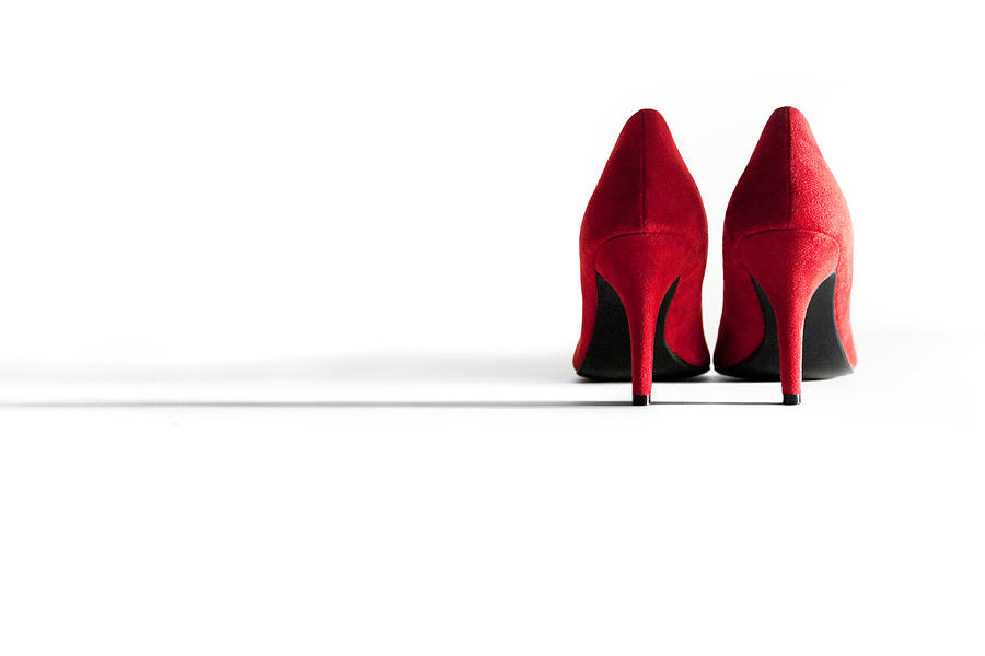 red-high-heel-shoes-natalie-kinnear