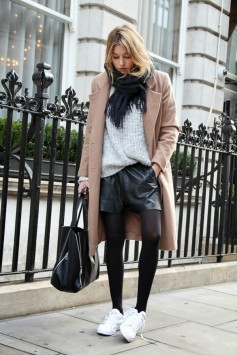 street-style-autumn-shorts-4