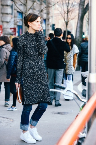 sweater_dress_jeans-stylehawk