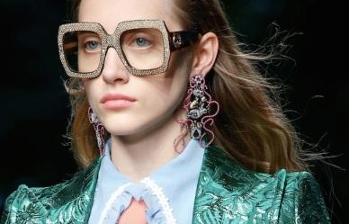 Gicci-jumbo-earrings-and-glasses