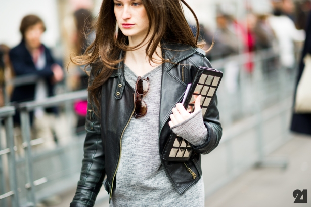 Leather-jackets-designs-in-winter-season-2015-for-girls-6