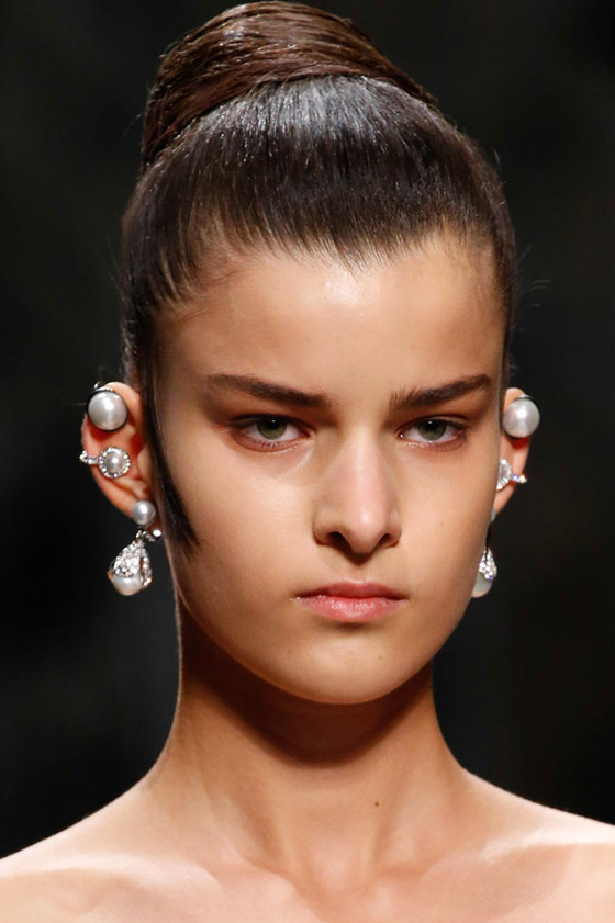 Paris-Fashion-Week-AW15-Balenciaga-Adorn-Jewellery-Blog.jpg