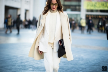 white-winter-street-style-trend-fashion-blogger-outfit-nyc1