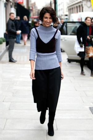 Who-What-Wear-Blog-Layered-Bralet-4-Ways-Street-Style-Inspiration-2