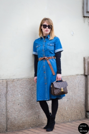 Annabel-Rosendahl-by-STYLEDUMONDE-Street-Style-Fashion-Blog_MG_3358-310x465