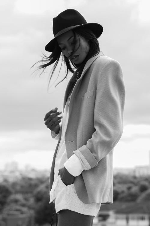boyfriend-blazer-style-trend-6