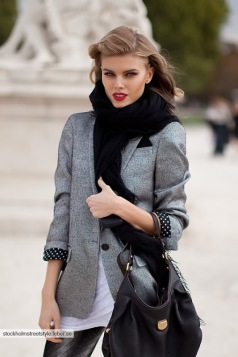 men-inspired-blazer-style