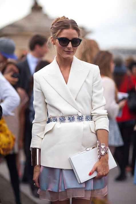 street-style-blazers