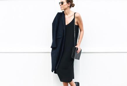 camisole11